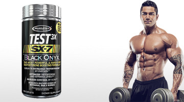 MuscleTech-TEST-3X-SX-7-Reviews