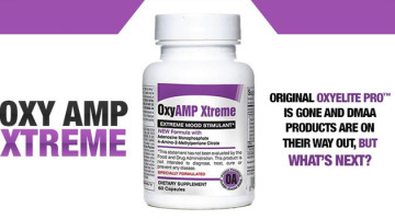 USPLabs-OxyAMP-Xtreme-Reviews