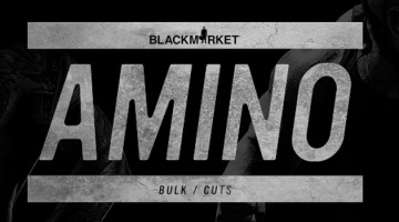 BlackMarket-Amino-Cuts