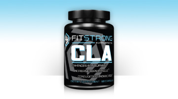 FitStrong-CLA-Reviews