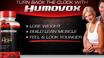 Humovox-Reviews