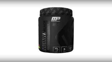MusclePharm-Amino1-Black-Reviews
