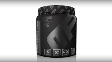 MusclePharm-Assault-Black-Reviews