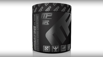 MusclePharm-Creatine-Black-Reviews