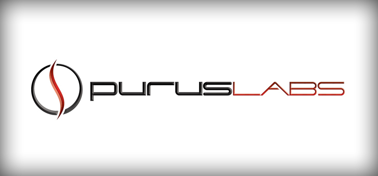 Purus-Labs-Creagyn-Reviews