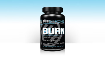 fitstrong-burn-reviews