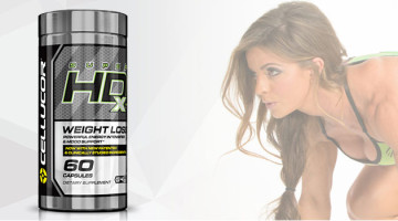 Cellucor-Super-HD-Xtreme-Reviews