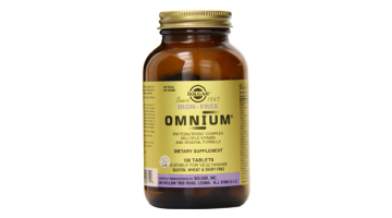 Omnium Tablets Reviews