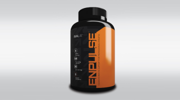 Rivalus Enpulse Reviews